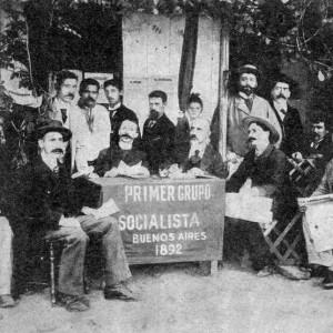 Marx-Argentina-Horacio-Tarcus_CLAIMA20130927_0199_14
