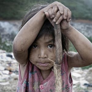 Niños-pobres-un-dolor-que-no-para