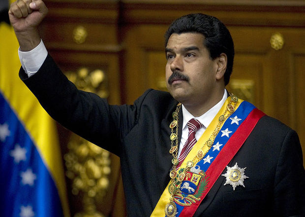 Venezuela-elecciones-Nicolas_Maduro-Hugo_Chavez_ECMIMA20130310_0087_4