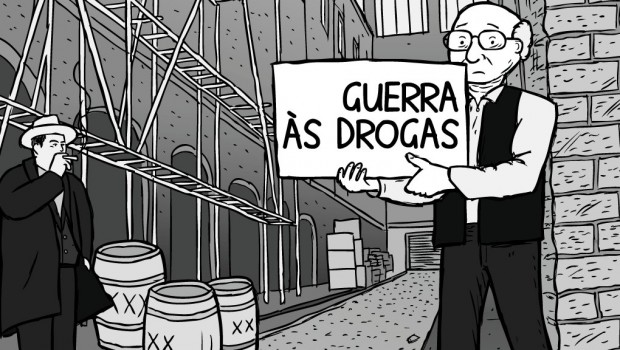 guerra-as-drogas-620x350