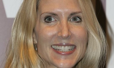 1403787110000-AP-Books-Ann-Coulter