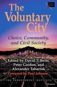 voluntary_city_1800