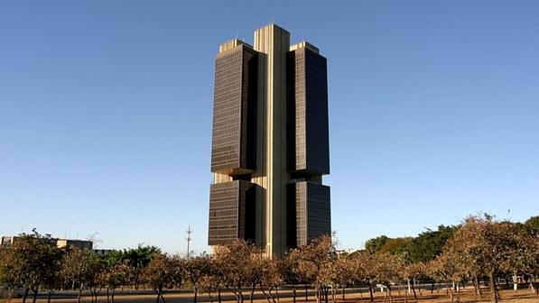 O que autonomia do banco central um manual para n o for O que significa dining room em portugues