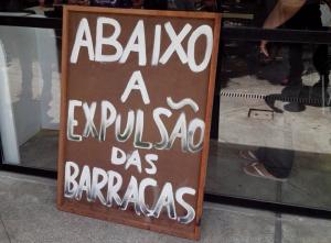 abaixo-a-expulsão-das-barracas-300x221