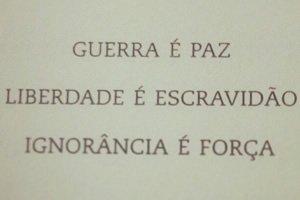 orwell_livros