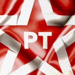 bandeira-partido-dos-trabalhadores