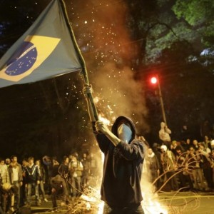 protestos-no-brasil-em-junho-de-2013-1