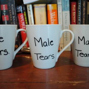 male-tears-mug
