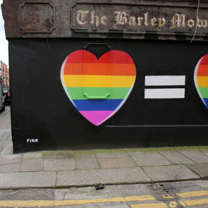 ireland-same-sex-m_3314171b