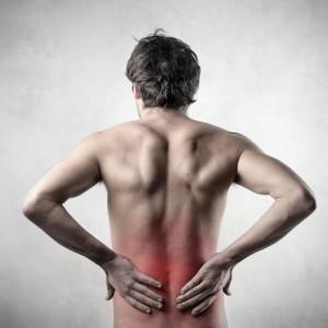 Back-Pain[1]