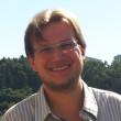 Marcos Paulo Schlickmann