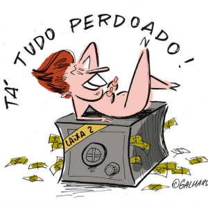 charge_dilma