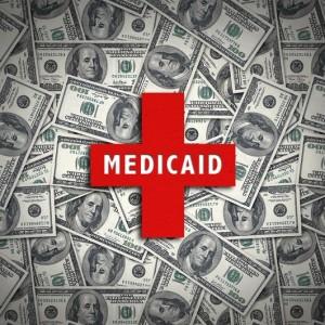 MedicaidMoney_jpg_800x1000_q100