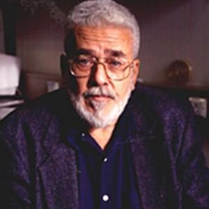 Ivan-Lessa