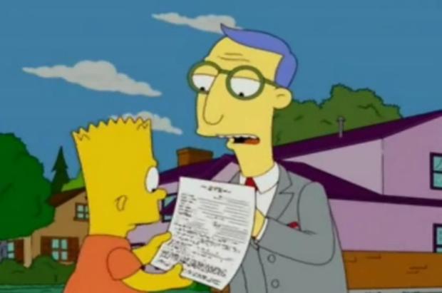 Simpsons 2