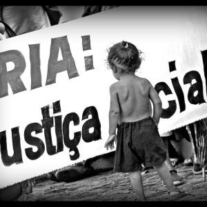 justic3a7a-social