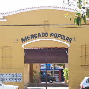Mercado_Popular_de_Goiânia