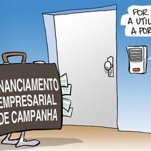 Setembro-04-09-15-Financiamento-de-campanha-NET