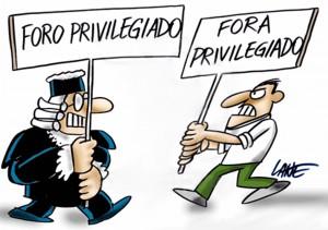 foro_privilegiado