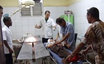 md-infraestrutura-hospital-cuba