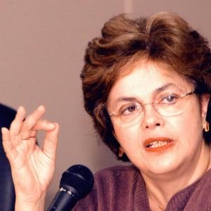 dilma 2005