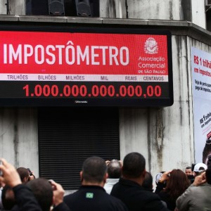impostometro