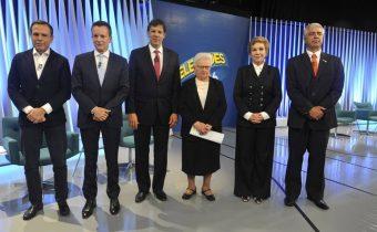 debate-sao-paulo