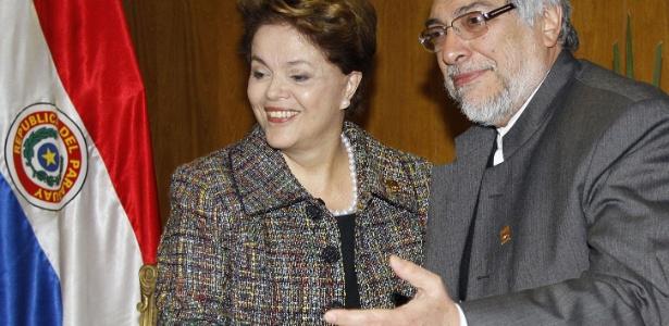 dilma-rousseff-e-o-presidente-paraguaio-fernando-lugo-se-reunem-em-assuncao-1309376307979_615x300