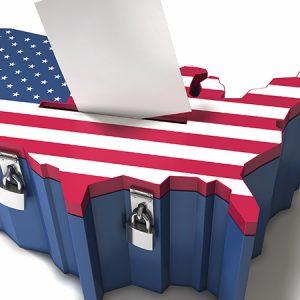 mi-american-usa-election-2015-ballot-box-vote-presidential-istock