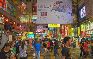 1_mong_kok_hong_kong_night_2