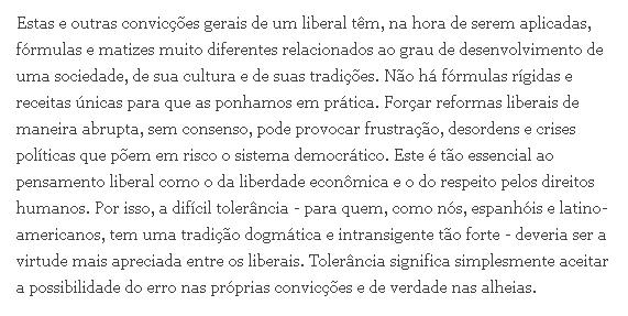 liberal 2