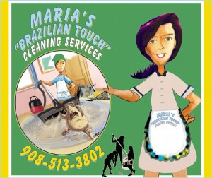 marias brazilian touch cleaning service logo 6 x 4_full