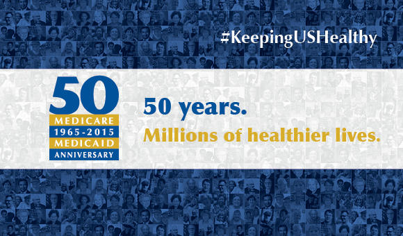 50-years-keeping-us-healthy
