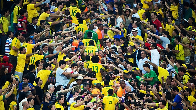 esporte-futebol-copa-das-confederacoes-final-jogo-20130630-45-size-598