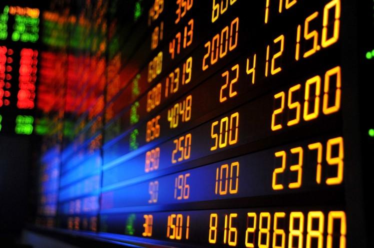 stock-market-748x497