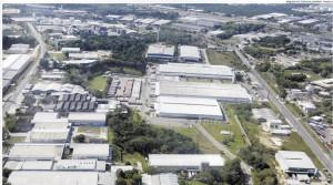 Por causa do bom cenário para investimentos, o Pólo Industrial de Manaus hoje abriga mais de 700 indústrias, muitas delas com tecnologia de ponta.