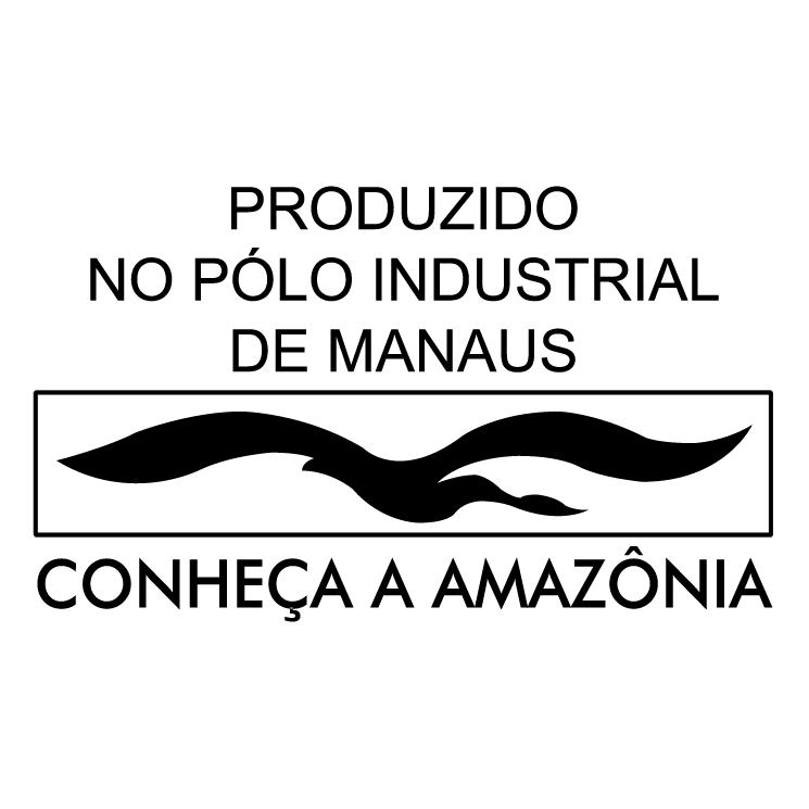 free-vector-zona-franca-de-manaus_028630_zona-franca-de-manaus